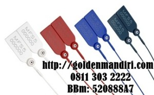 Mini-Fast-Seal-segel-pengaman-padlock-security-petrochemical-product-trailer-kuat-jaminan-keamanan-tinggi